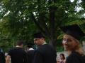 dodjela-diploma-iv-generaciji-studenata-slobomir-p-univerzitet1