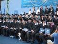 dodjela-diploma-iv-generaciji-studenata-slobomir-p-univerzitet10