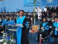 dodjela-diploma-iv-generaciji-studenata-slobomir-p-univerzitet11