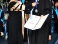dodjela-diploma-iv-generaciji-studenata-slobomir-p-univerzitet12