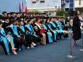 dodjela-diploma-iv-generaciji-studenata-slobomir-p-univerzitet13