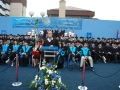 dodjela-diploma-iv-generaciji-studenata-slobomir-p-univerzitet15