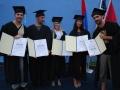dodjela-diploma-iv-generaciji-studenata-slobomir-p-univerzitet16