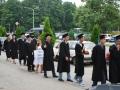 dodjela-diploma-iv-generaciji-studenata-slobomir-p-univerzitet3