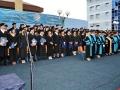 dodjela-diploma-iv-generaciji-studenata-slobomir-p-univerzitet4