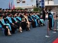 dodjela-diploma-iv-generaciji-studenata-slobomir-p-univerzitet5