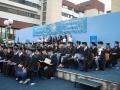 dodjela-diploma-iv-generaciji-studenata-slobomir-p-univerzitet7