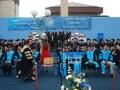 dodjela-diploma-iv-generaciji-studenata-slobomir-p-univerzitet8