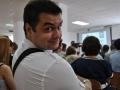 slobomir-p-univerzitet-kolektiv-spu14