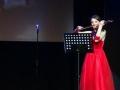 Koncert ljubavi