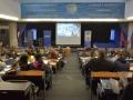 """Seminar Standardi iz oblasti menadžmenta kvalitetom-standardi serije 9000"""" i """"CE znak-evropska viza za proizvode"""""""