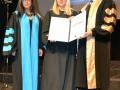 Svečana dodjela diploma 2014