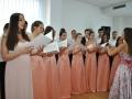 slobomir-p-univerzitet-svecanost-povodom-10-god-univerziteta10