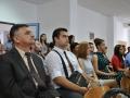 slobomir-p-univerzitet-svecanost-povodom-10-god-univerziteta11