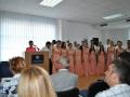 slobomir-p-univerzitet-svecanost-povodom-10-god-univerziteta12