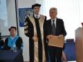 slobomir-p-univerzitet-svecanost-povodom-10-god-univerziteta20