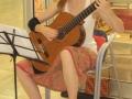 slobomir-p-univerzitet-svjetski-dan-muzike-2013-1