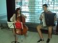 slobomir-p-univerzitet-svjetski-dan-muzike-2013-11