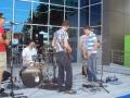 slobomir-p-univerzitet-svjetski-dan-muzike-2013-12