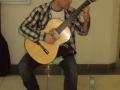 slobomir-p-univerzitet-svjetski-dan-muzike-2013-2