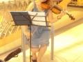 slobomir-p-univerzitet-svjetski-dan-muzike-2013-3