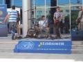 slobomir-p-univerzitet-svjetski-dan-muzike-2013-6