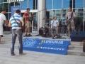 slobomir-p-univerzitet-svjetski-dan-muzike-2013-7