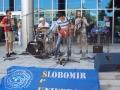 slobomir-p-univerzitet-svjetski-dan-muzike-2013-8