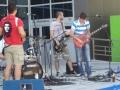 slobomir-p-univerzitet-svjetski-dan-muzike-2013-9