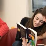 """SPU učestvuje u obilježavanju """"Međunarodnog dana djevojčica u IKT-u"""""""