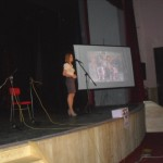 Slobomir P Univerzitet - Humanitarni koncert1