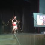 Slobomir P Univerzitet - Humanitarni koncert10