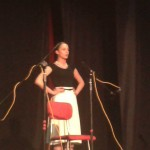 Slobomir P Univerzitet - Humanitarni koncert11