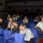 Slobomir P Univerzitet - Humanitarni koncert13