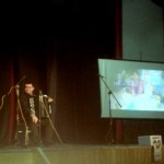 Slobomir P Univerzitet - Humanitarni koncert14