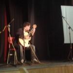 Slobomir P Univerzitet - Humanitarni koncert2