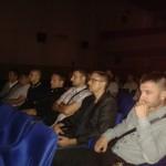 Slobomir P Univerzitet - Humanitarni koncert3