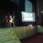 Slobomir P Univerzitet - Humanitarni koncert4