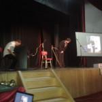 Slobomir P Univerzitet - Humanitarni koncert5