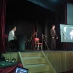 Slobomir P Univerzitet - Humanitarni koncert6