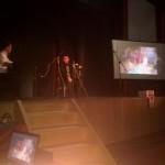 Slobomir P Univerzitet - Humanitarni koncert7