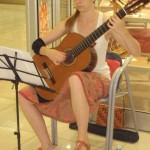 Slobomir P Univerzitet - Svjetski dan muzike 2013 1