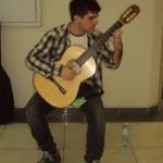 Slobomir P Univerzitet - Svjetski dan muzike 2013 2