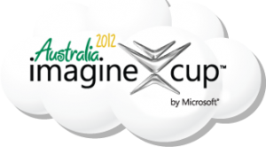 Imagine-Cup-2012