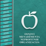 """Osnovi menadžmenta neprofitnih organizacija"" - prof. dr Mile Vasić (2009)"
