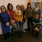 TEMPUS projekat – bibliotekarka SPU posjetila biblioteku Kraljevske muzičke akademije u Stokholmu