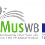 Akademija umjetnosti SPU partner u Tempus projektu: InMusWB!