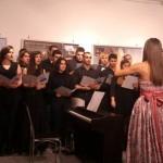 Održan Novogodišnji koncert Slobomir P Univerziteta