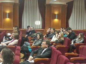 Pravni fakultet - Slobomir P Univerzitet - Međunarodna konferencija