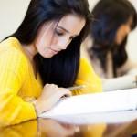 Spisak studenata koji su ostvarili pravo na smanjenje školarine u akademskoj 2013/14. godini